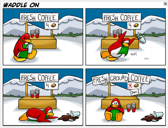 funny comics. Cool + Funny Comics