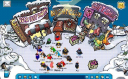 Club Penguin Beta