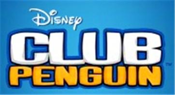 Club penguinCheats